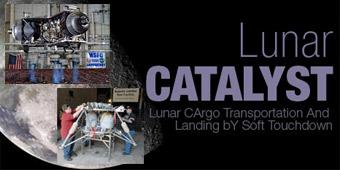 LunarCATALYST0114