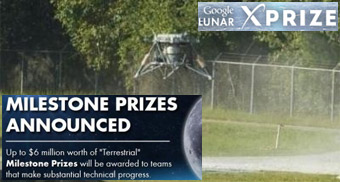 GLXP-Milestone-prizes0214