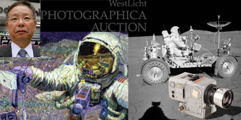 ApolloCameraAuction0314