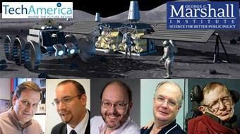 MoonBaseExperts0314