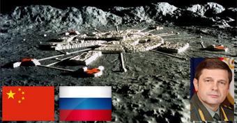 RussiaChinaMoon0614
