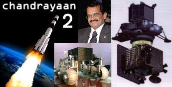 Chandrayaan2Annadurai
