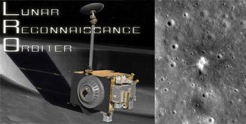 lroCrater0315