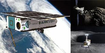 AsteroidMoon0515