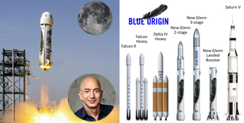 blue-origin-moon