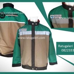 jaket micro safety