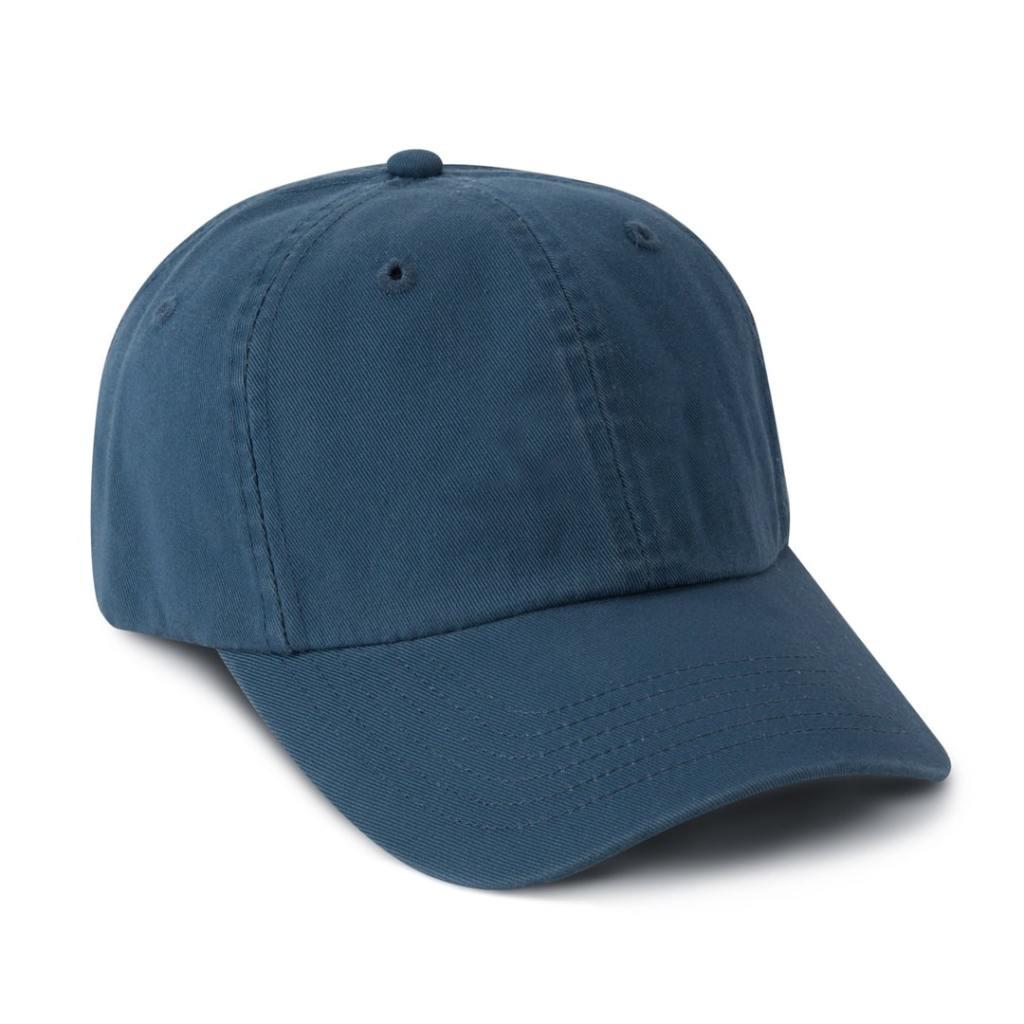 Jenis topi baseball