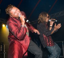 Event and Performance Photography by Lunaria Ltd