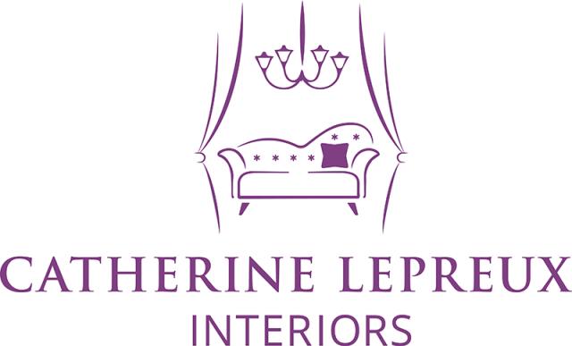 Logo Design by Lunaria Ltd.