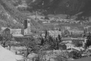 Valmareno, Follina