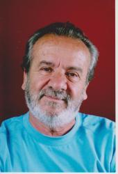Giovanni Torres La Torre