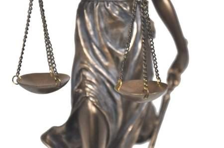 giustizia themis
