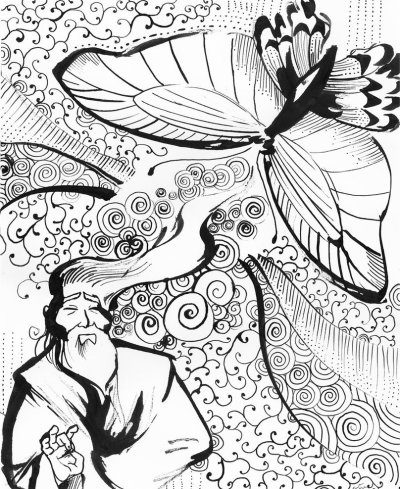 zhuangzi_and_the_butterfly