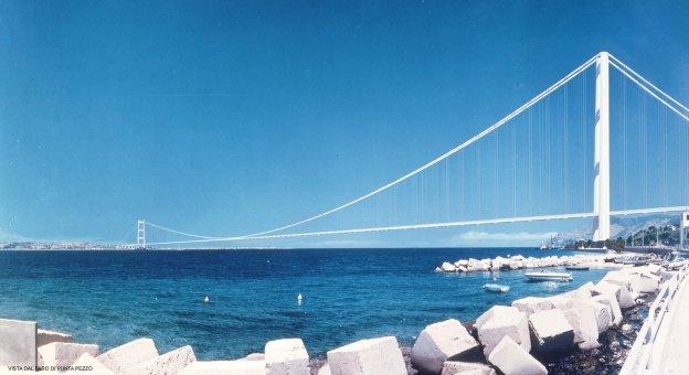 ponte-di-messina