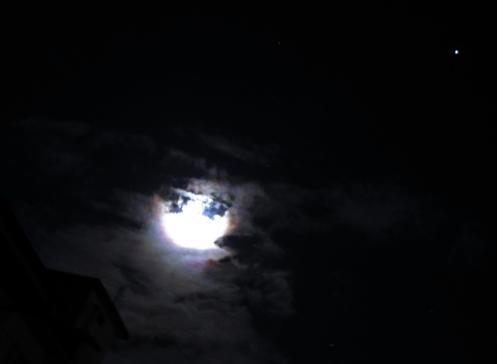 30-11-2012-luna