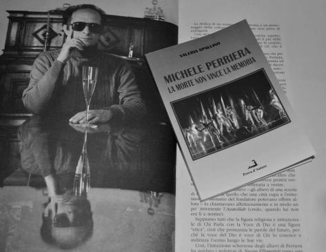 immagine-libro-Perriera