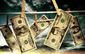 soldi-stesi
