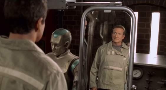 robot-e-uomo