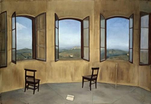 thumbs_jessie-boswell-le-tre-finestre-la-pianura-della-torre-1924-gam-torino