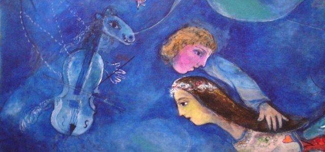 """Riguardo alla questione proposta da Antonio Leotta, se non sia da preferire la """"convergenza"""", evitando prevaricazioni tra una forma d'arte e l'altra, mi sembra opportuno aggiungere alcune mie riflessioni. […]"""