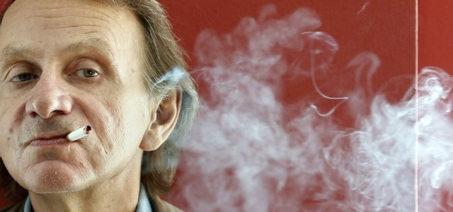 """A chi mi ha chiesto «ti è piaciuto l'ultimo romanzo di Houellebecq?», non ho saputo rispondere. A partire dall'incredibile successo del suo secondo romanzo, """"Le particelle elementari"""" (1998 in Francia, […]"""