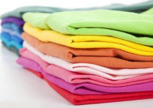 Bahan Kain Fleece Cotton Yang Nyaman Dipakai