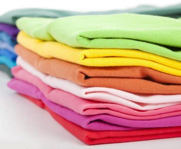 Kain Fleece Digunakan Untuk ? Kelebihan & Kekurangannya