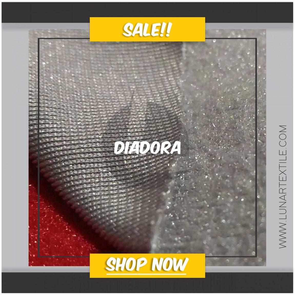 Kain Diadora