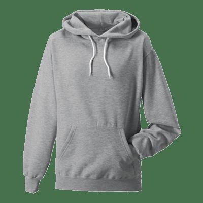 4 Kain Yang Cocok Untuk Sweater & Hoodie TERBAIK