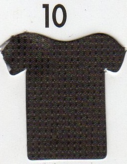 Kain Colombia 10