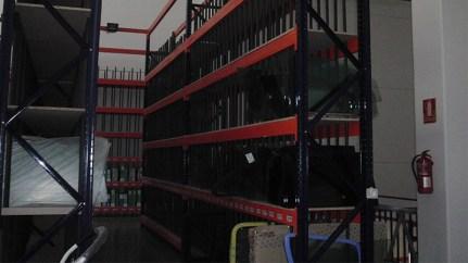 instalaciones5