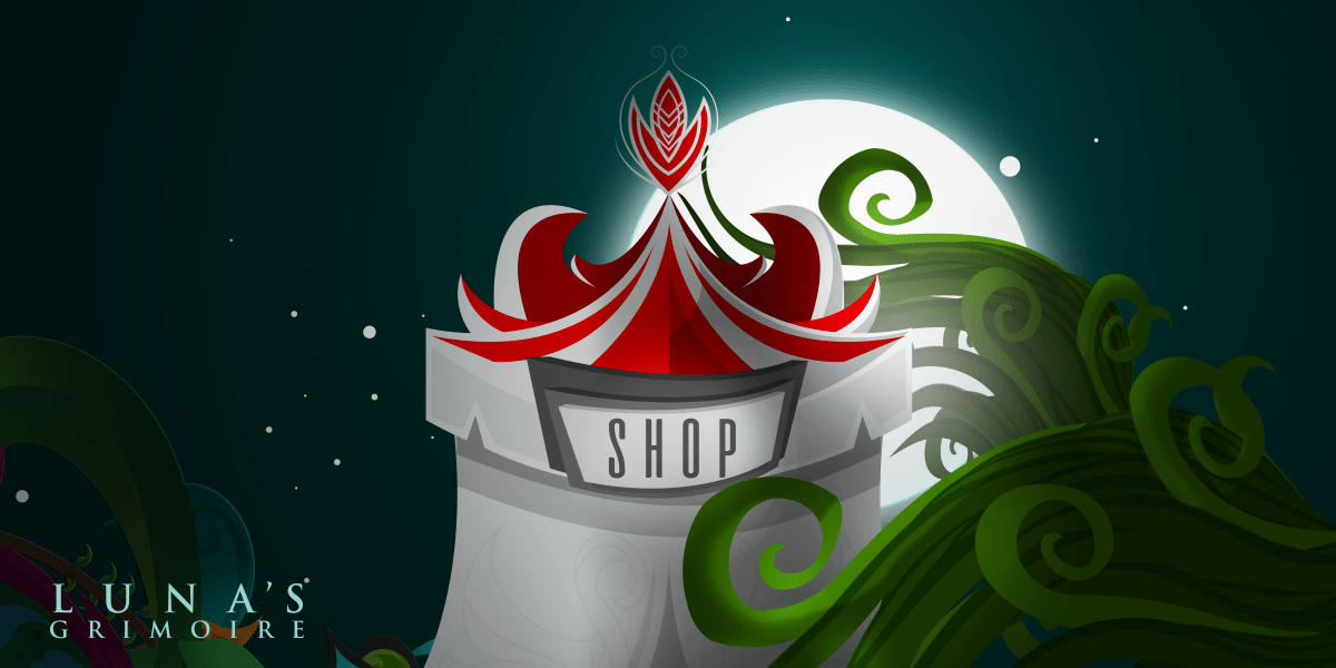 shop-header-image