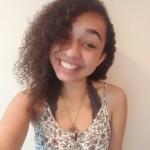 Profile picture of Danielle