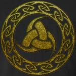 Profile picture of BlackRaven