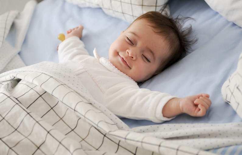 5 trucos para hacer más atractiva la habitación de los niños (y que quieran dormir en ella)