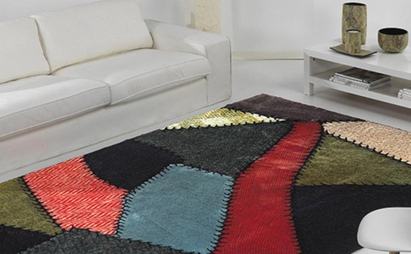 Renueva armario y sorprende a tus invitados con nuevos complementos para tu hogar