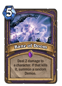 200px-Bane_of_Doom(670)