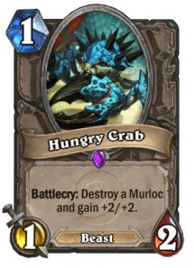Hungry_Crab
