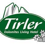 Tirler Logo neu 2011