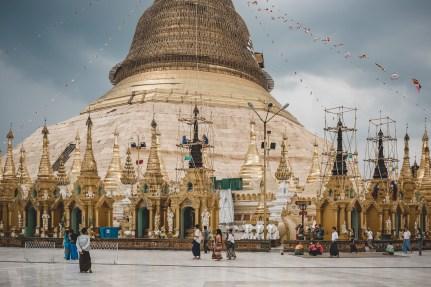 Myanmar-1431