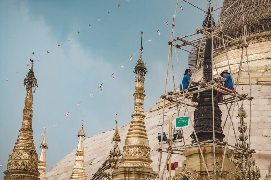 Myanmar-1443