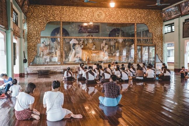 Myanmar-1498