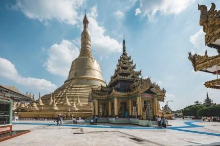 Myanmar-1565