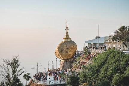 Myanmar-1599