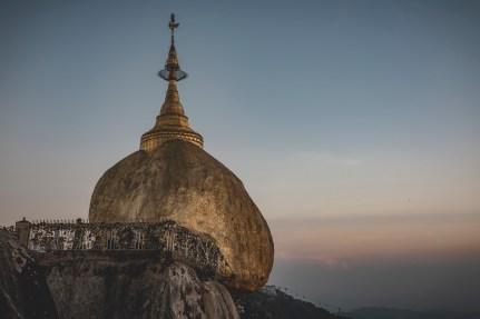 Myanmar-1642