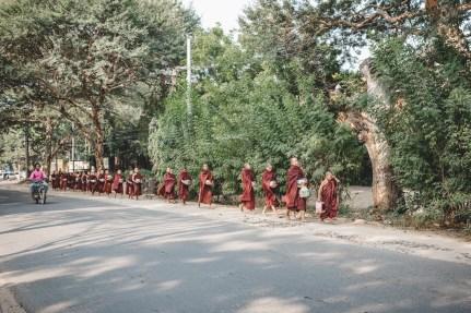 Myanmar-1719