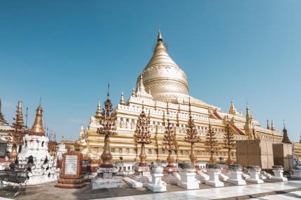 Myanmar-1744