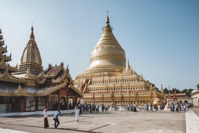 Myanmar-1752
