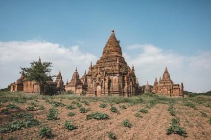 Myanmar-1774