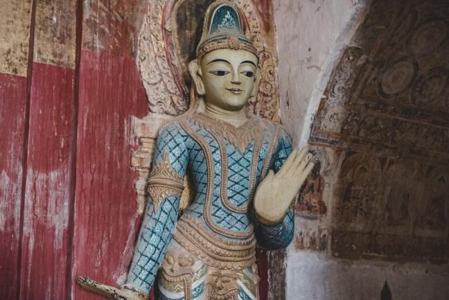 Myanmar-2051